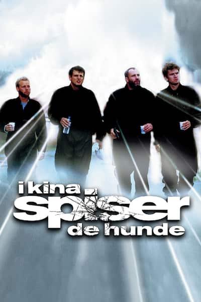 i-kina-kakar-dom-hundar-1999