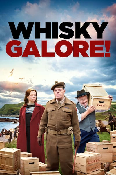 whisky-galore-2016