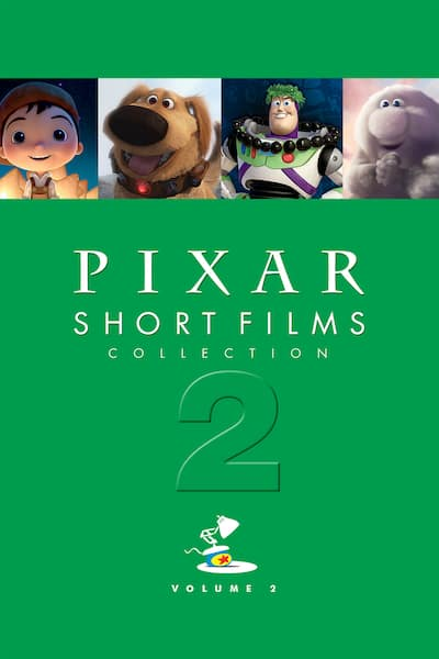 pixar-short-films-collection-volume-2-kop-2012
