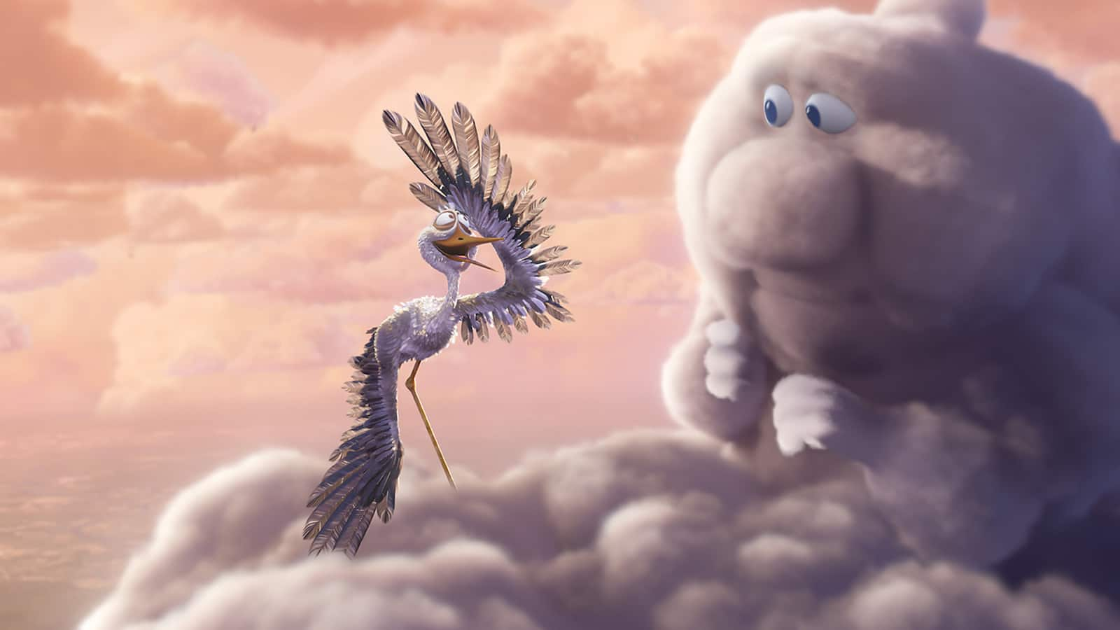 pixar-short-films-collection-volume-2-2012