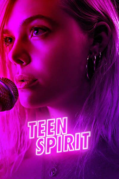 teen-spirit-2018