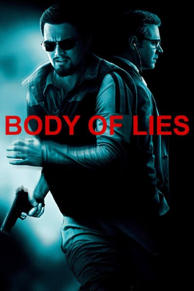 body-of-lies-2008