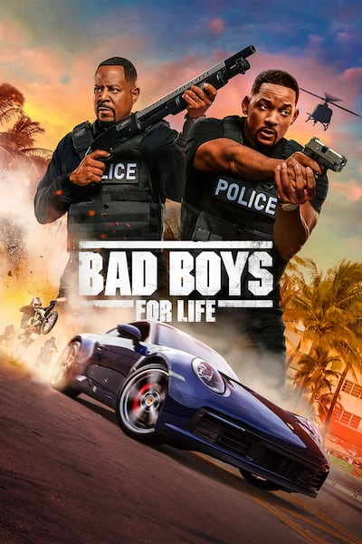 bad-boys-for-life-2020