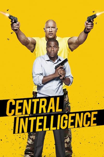 central-intelligence-2016