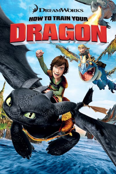 how-to-train-your-dragon-2010