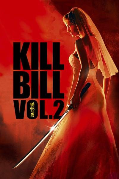 kill-bill-volume-2-2004