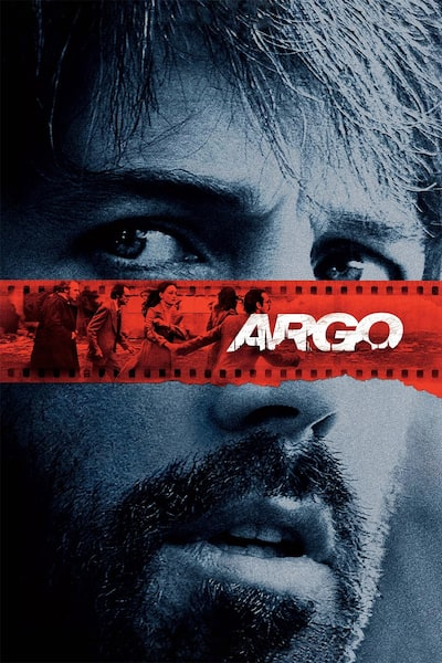 argo-2012