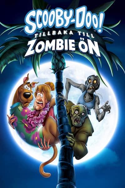 scooby-doo-tillbaka-till-zombie-on-2019