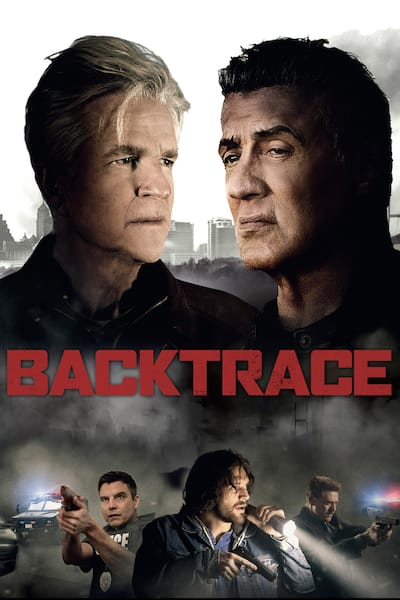 backtrace-2018