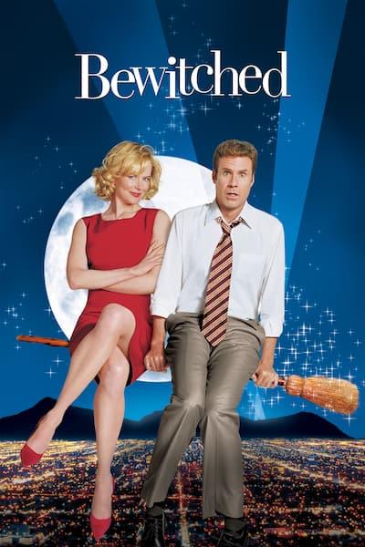 en-fortrollad-romans-2005