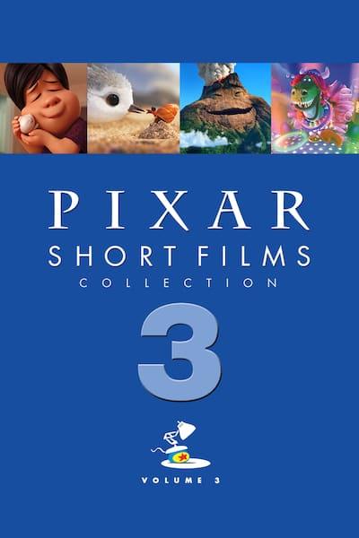 pixar-short-films-collection-volume-3-kop-2018