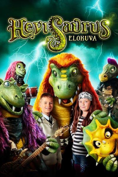 hevisaurus-2015