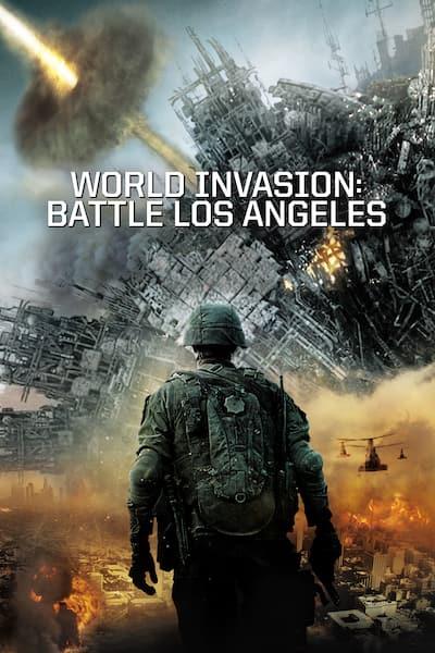 battle-los-angeles-2011