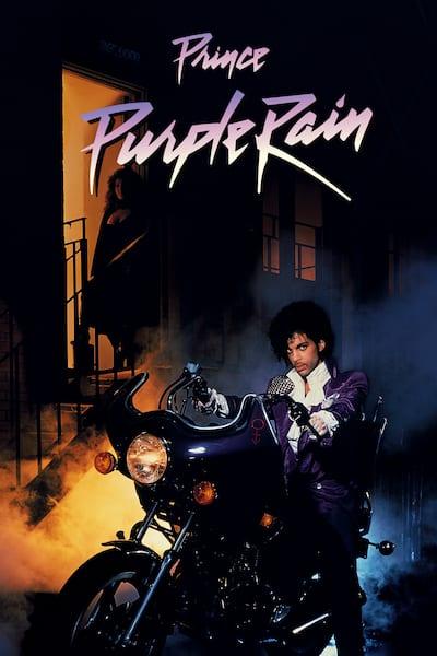 purple-rain-1984