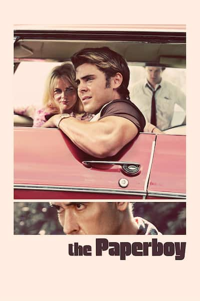 the-paperboy-2012