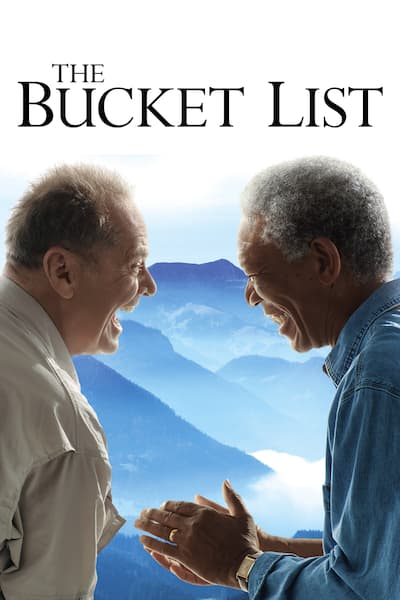 the-bucket-list-2007