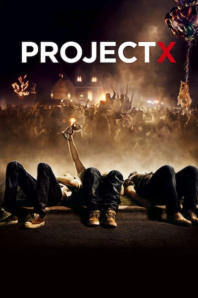 project-x-2012