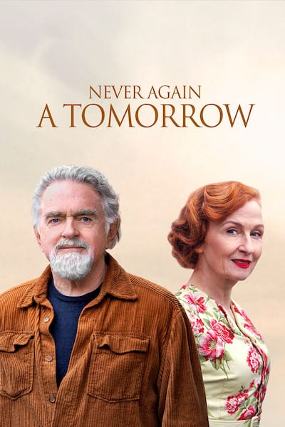 never-again-a-tomorrow-2017