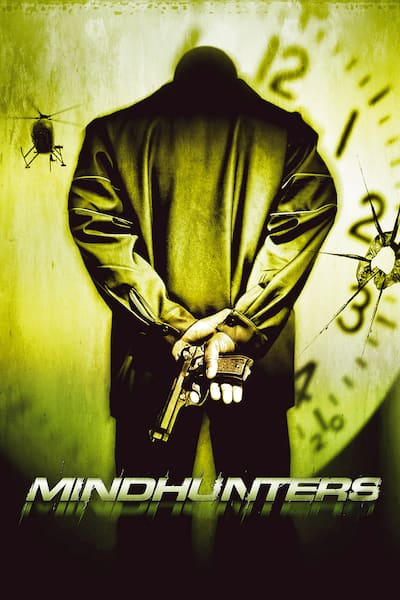 mindhunters-2004