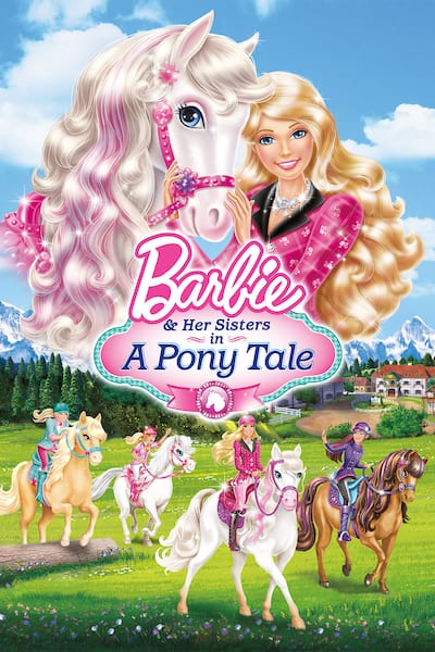 barbie-and-hennes-systrar-i-ett-hastaventyr-2013