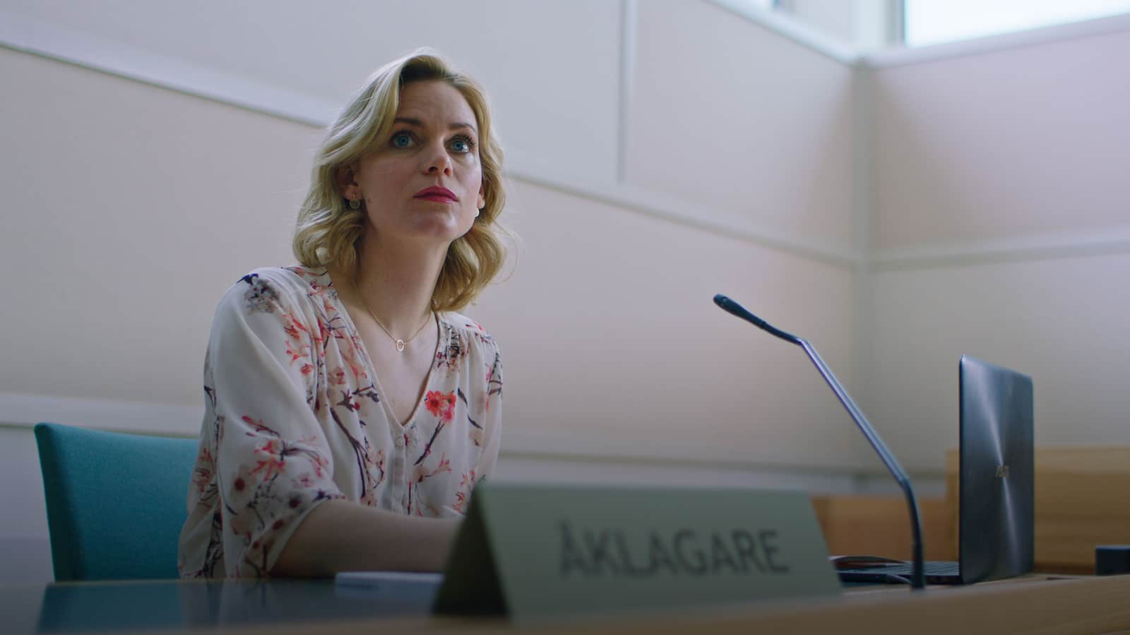 advokaten/season-1/episode-4