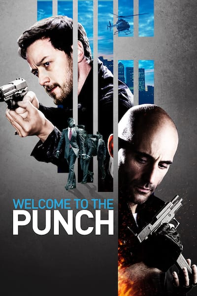 welcome-to-the-punch-2013