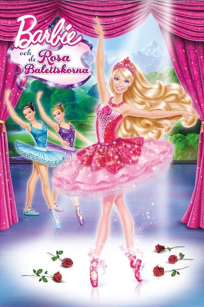 barbie-och-de-rosa-balettskorna-2013