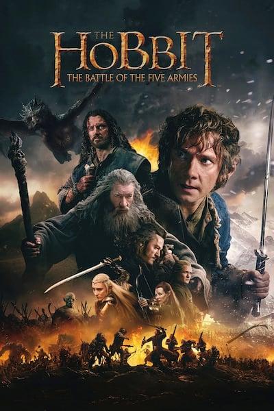 hobbitten-femhaereslaget-2014