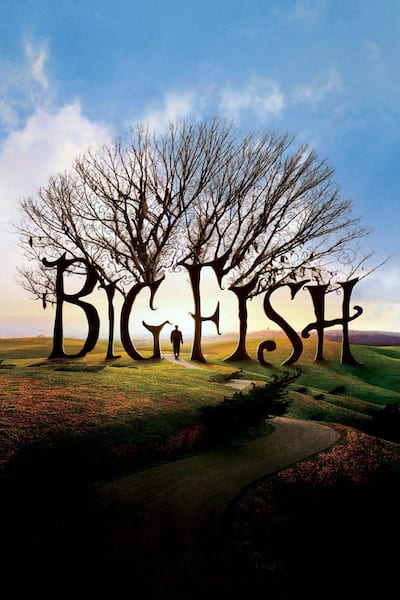 big-fish-2003