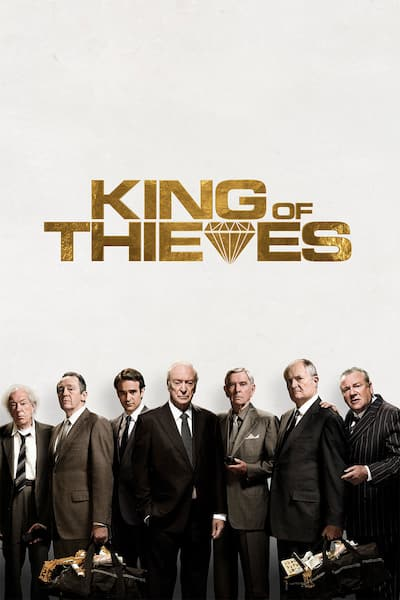 king-of-thieves-2018