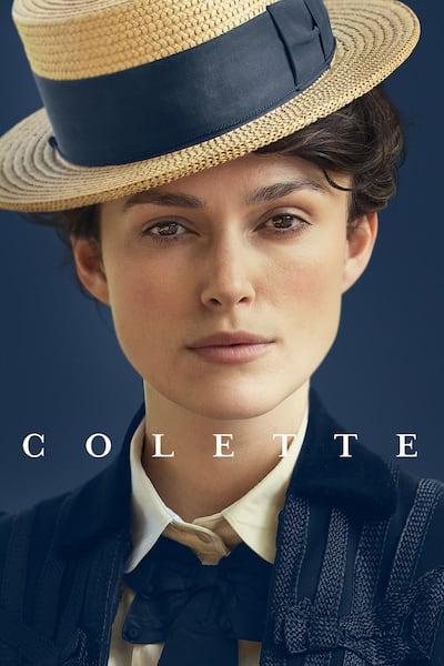 colette-2018
