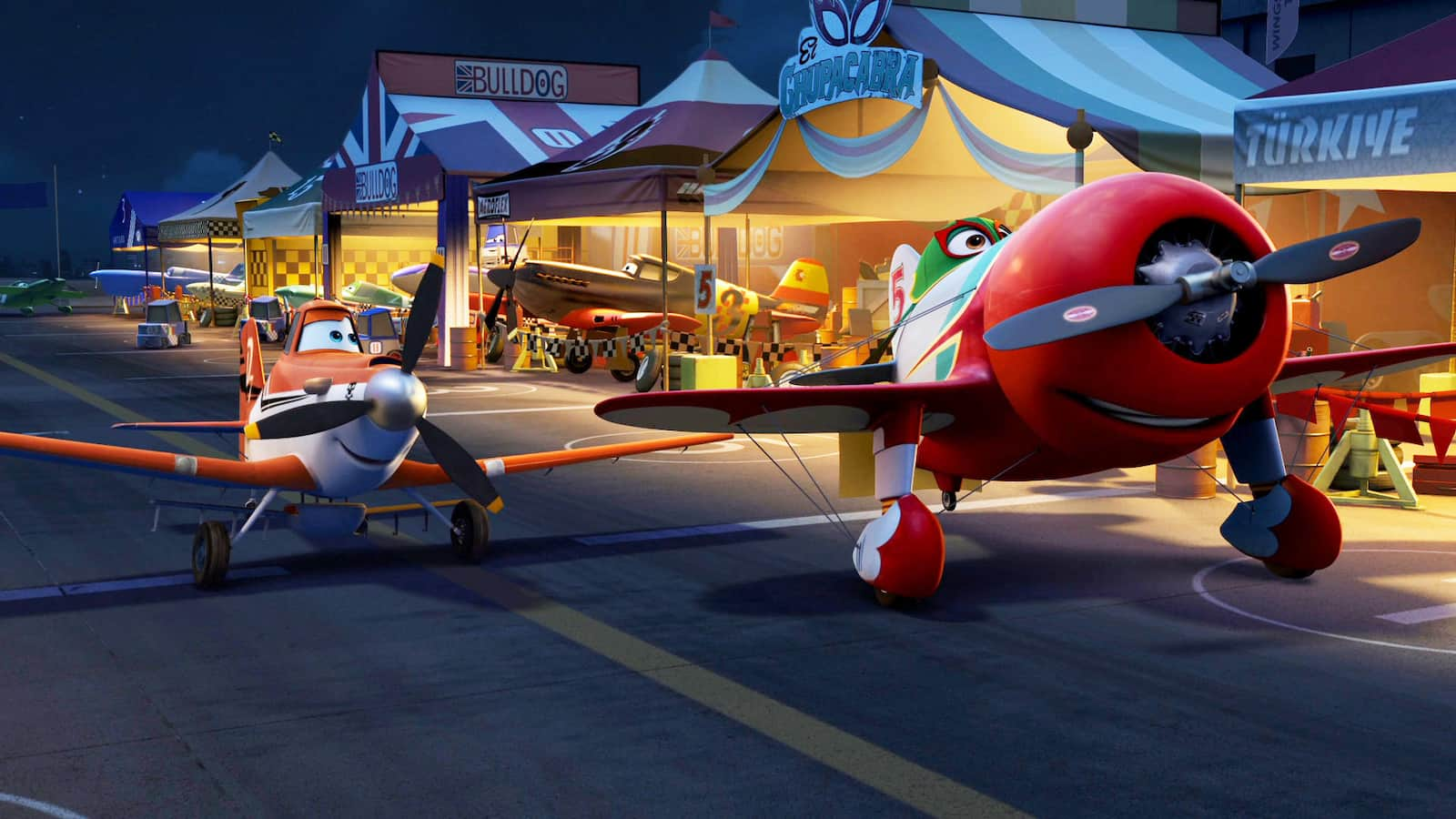 flygplan-2013