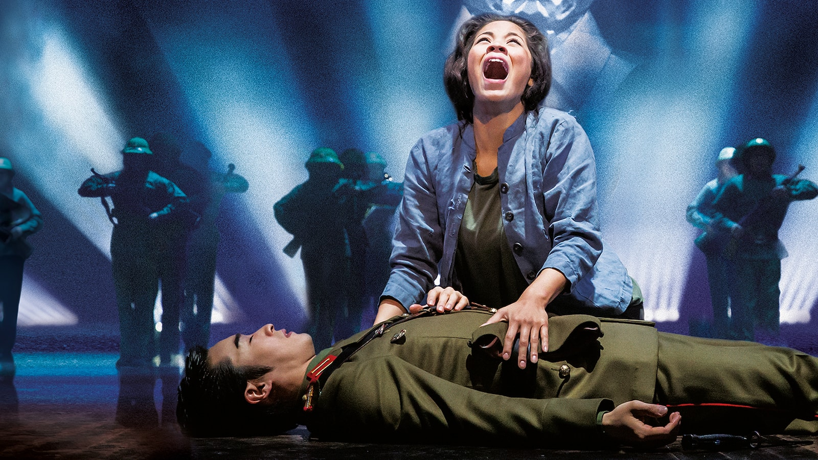 miss-saigon-25th-anniversary-performance-2016