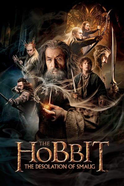 hobbit-smaugs-odemark-2013