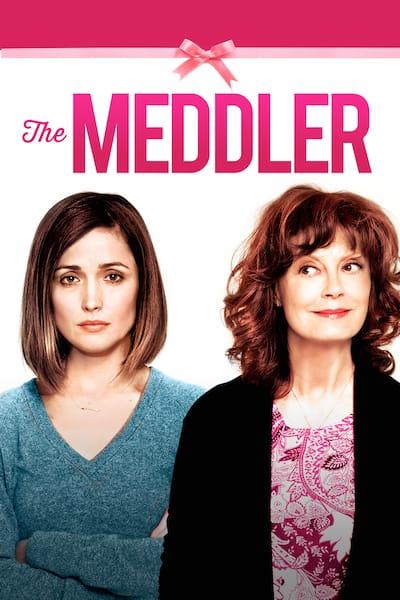 the-meddler-2015
