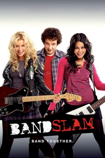 bandslam-2009