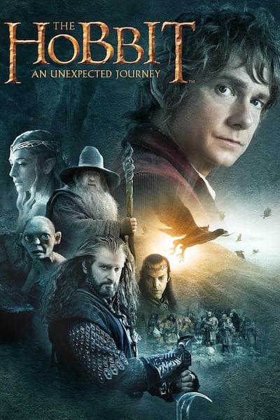 hobbit-en-ovantad-resa-2012