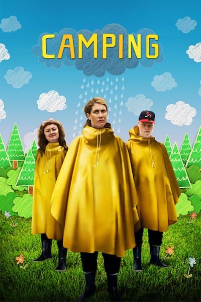 camping-2009