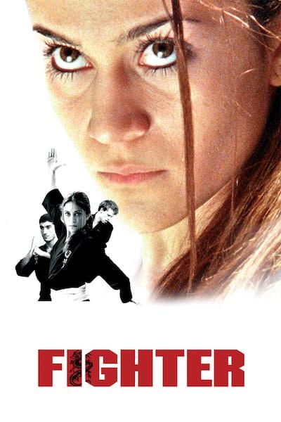 fighter-2007