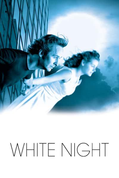 white-night-2007
