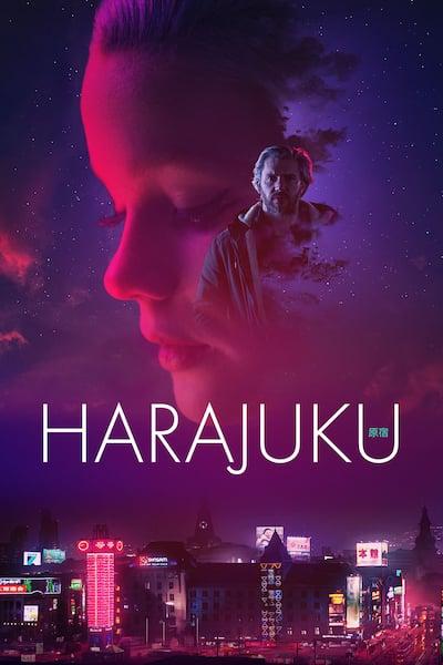 harajuku-2018
