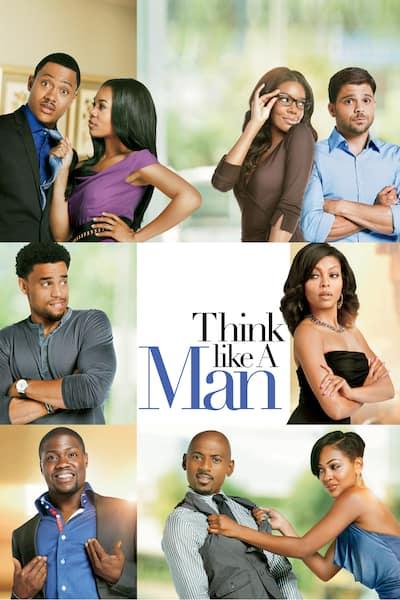 think-like-a-man-2012