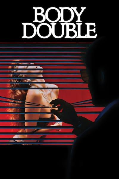 body-double-1984