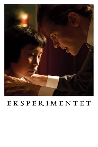 eksperimentet-2010