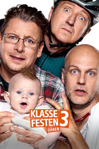 klassefesten-3-daben-2016