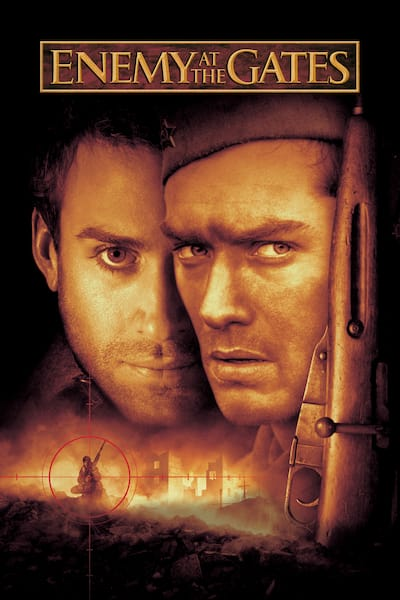 enemy-at-the-gates-2001