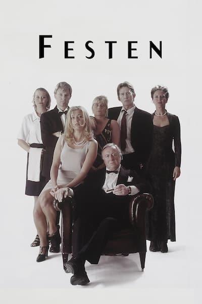 festen-1998