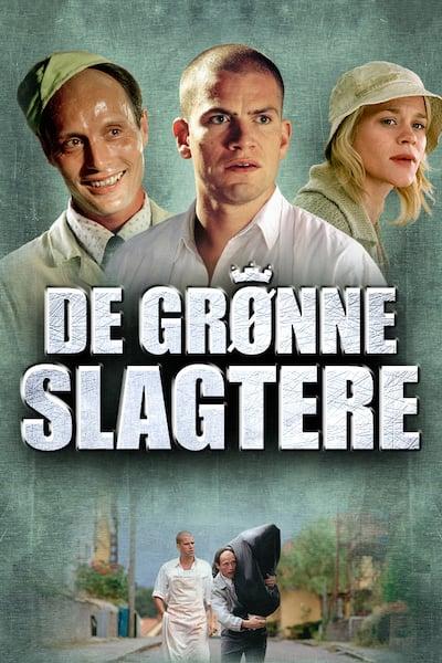 de-grona-slaktarna-2003
