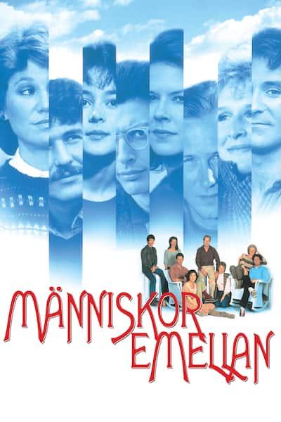 manniskor-emellan-1983