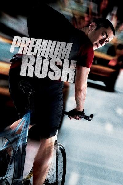 premium-rush-2012